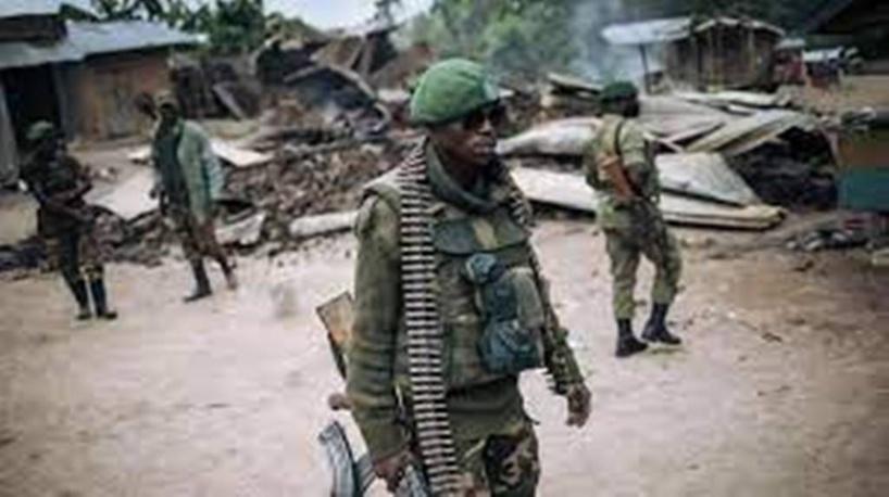 RDC: le gouvernement fait le bilan de l'état de siège en Ituri et au Nord-Kivu