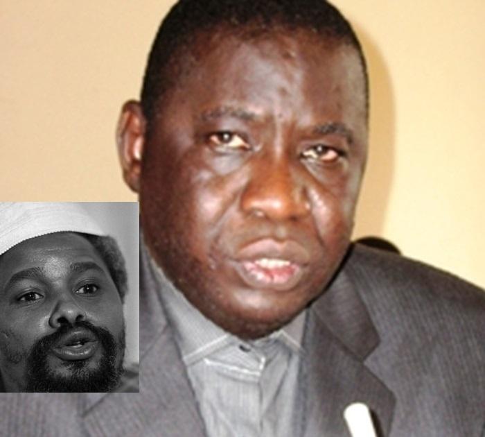 1015 victimes se constituent partie civile contre Hissène Habré et expliquent leurs sévices