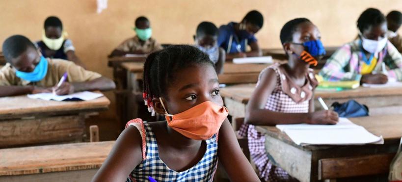 Santé: des modules de formations sur les maladies non transmissibles à l'école élémentaire