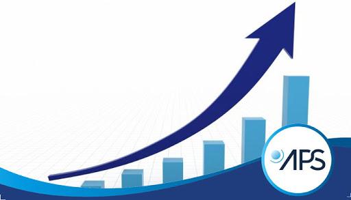 Sénégal: Le chiffre d'affaires dans l'industrie a progressé de 20,2% au premier trimestre 2021