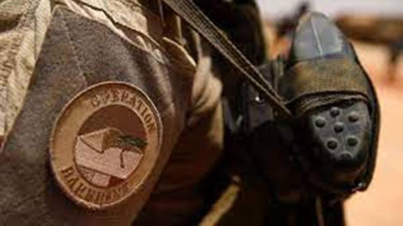 Sahel: la France veut changer de cadre et de stratégie dans la lutte contre le terrorisme