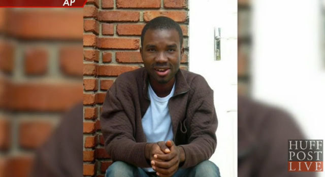 Assassinat d'Eric Lembembe: la communauté gay de Yaoundé choquée