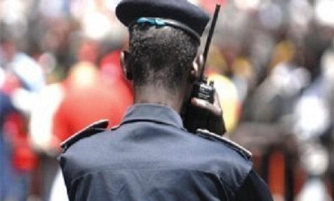 Trafic de drogue dans la police : l'affaire atterrit à Interpol