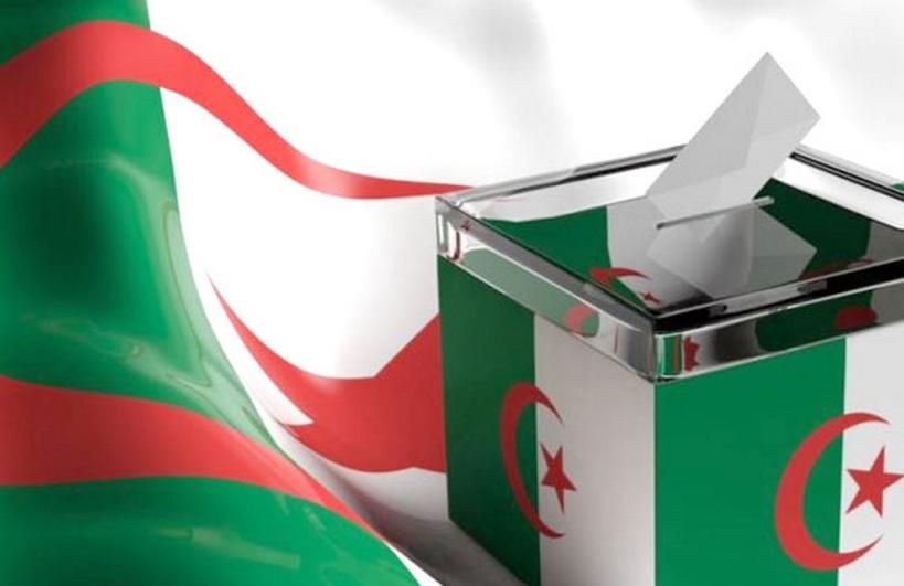 Législatives en Algérie: ouverture des bureaux de vote dans un contexte de répression