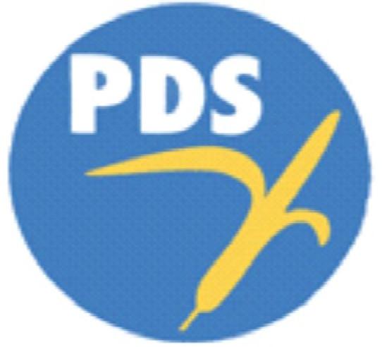 Décès de l'Administrateur du PDS Abdoulaye Faye