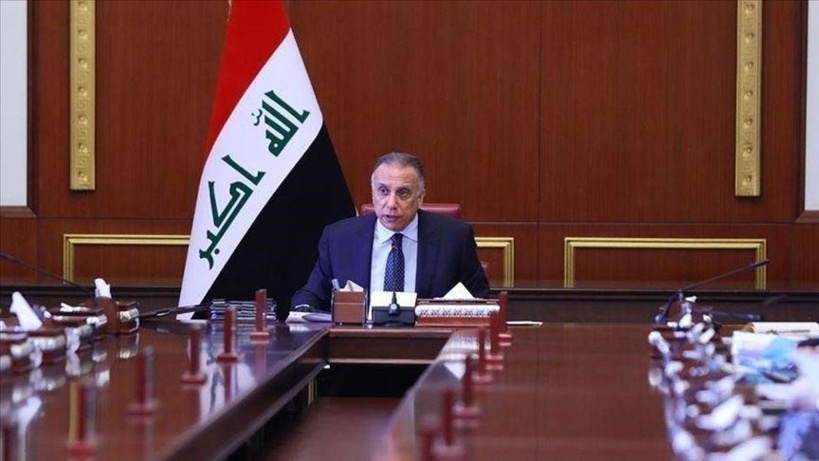 Irak: arrestations de hauts gradés de l'armée soupçonnés de corruption