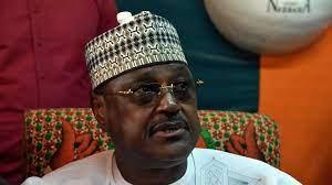 Niger: attaque contre la résidence du président de l'Assemblée Seini Oumarou