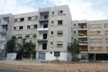 HLM/Maristes : 20 immeubles seront détruits