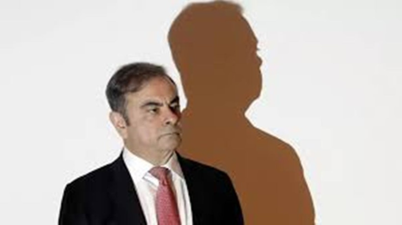 Japon: ouverture du procès de deux complices présumés de la fuite de Carlos Ghosn