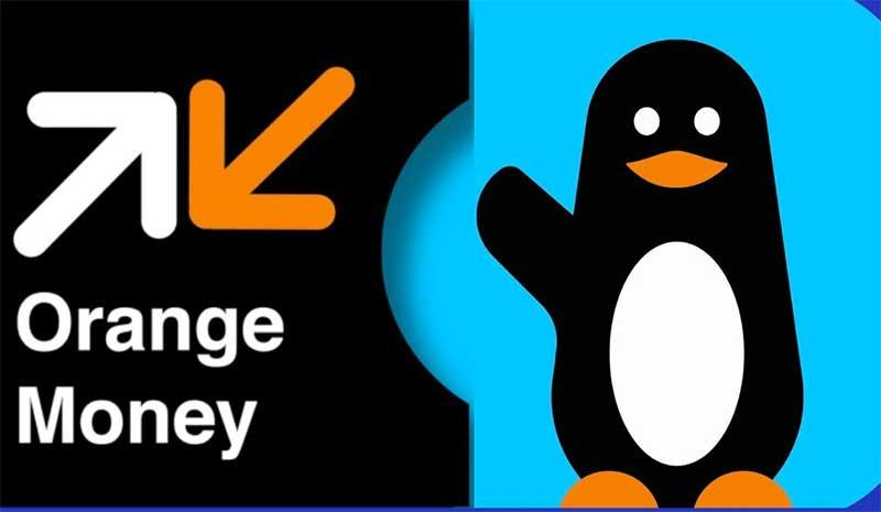 Différend Wave/Orange money: La commission de la concurrence de l'Uemoa hérite du dossier