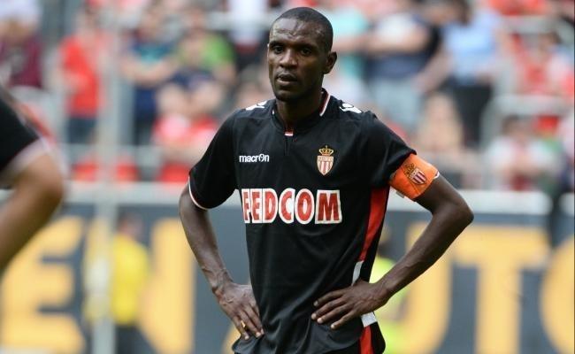 L1 - Monaco : Abidal sera capitaine