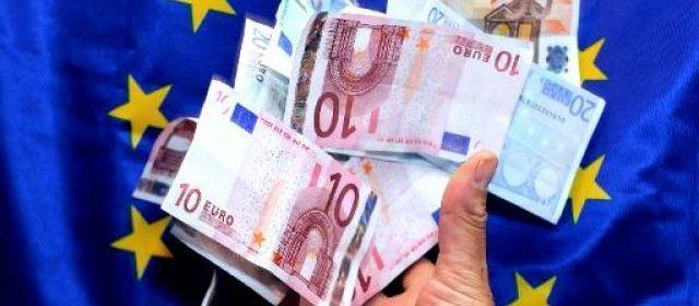 Allemagne: quand un milliardaire éponge les dettes d'une commune