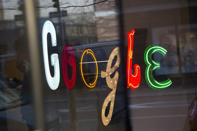 Comment Google veut tuer le piratage en ligne