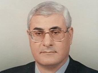 Le président par intérim égyptien, Adly Mansour, a nommé dix experts chargés de revoir la Constitution, suspendue depuis la chute de Mohamed Morsi. REUTERS/Amr Abdallah Dalsh