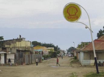 Le collectif Campagne contre la vie chère appelle les habitants de Bujumbura à participer à une grande réunion publique lundi 22 juillet. (CC) Flickr