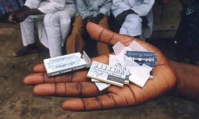 En recul, les mutilations sexuelles sont encore trop souvent imposées aux filles, déplore l'Unicef