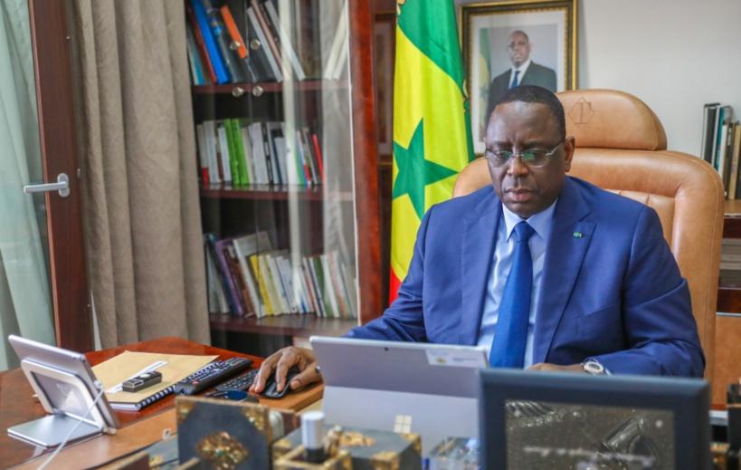 Conseil des ministres territorialisé de ce mercredi 16 juin à Matam