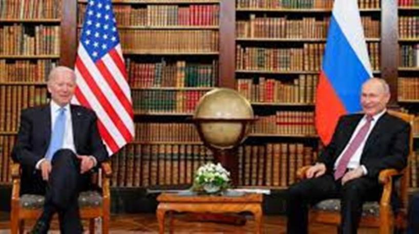 Sommet Biden-Poutine: le retour des «lignes rouges» lors d'une rencontre sans surprises