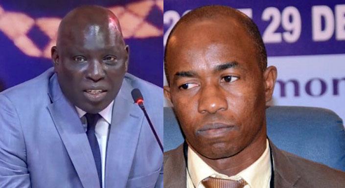 URGENT - Madiambal Diagne condamné à 3 mois de prison ferme pour diffamation