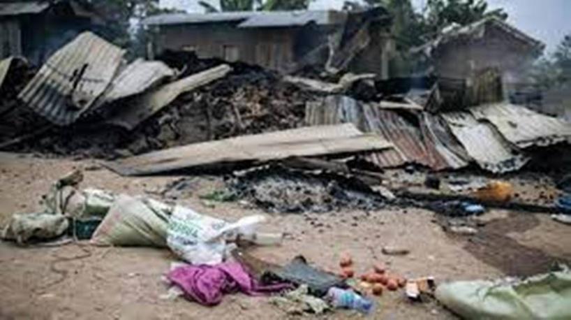 RDC: comment le groupe rebelle ADF garde sa capacité de nuisance