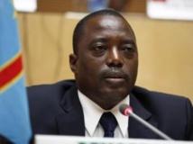 RDC: les concertations nationales ont débuté sans les grands partis d'opposition
