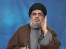 Terrorisme: le Hezbollah condamne la décision «agressive» de l'Union européenne