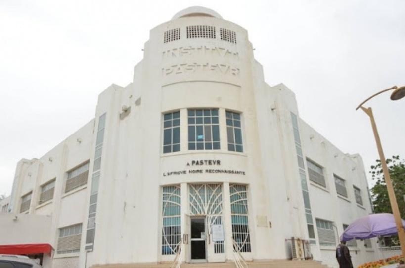 Covid-19 : L'Institut Pasteur annonce la circulation des variants nigérian, sud-africain et indien au Sénégal