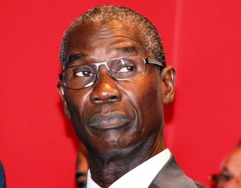 Le Sénégal est-il un narco-État?