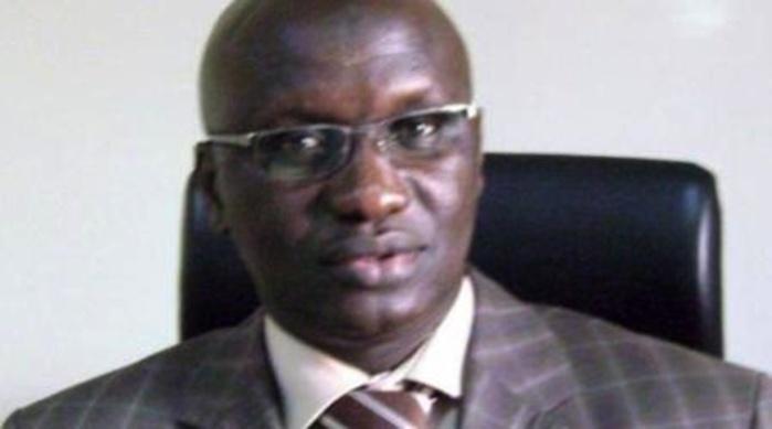 Dernière minute: L'ancien DG du Cadastre, Tahibou Ndiaye mis en demeure par le procureur