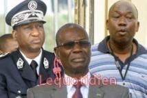 Affaire de la drogue dans la police : les journalistes du « Quotidien » se disent menacés par des proches de Codé Mbengue, le député Moustapha Diakhaté s'indigne de ces « lâches attaques »