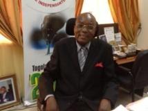 Législatives au Togo: «La Céni ne restera pas silencieuse», affirme son vice-président