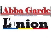 Tchad: deux directeurs de publications devant la justice