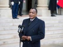 Congo-Brazzaville: l'opposition doute de la fiabilité du recensement mis en place par le pouvoir