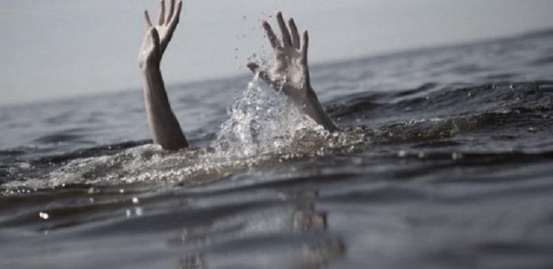 Sénégal : en 6 mois, il y a eu 128 victimes pour 114 décès par noyage