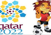 Un membre Fifa déplore l'organisation du Mondial 2022 au Qatar