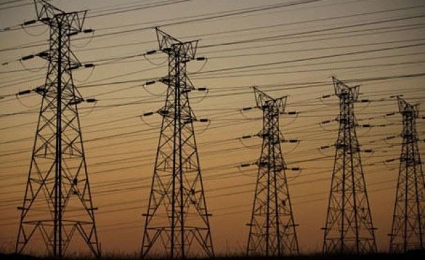 Couverture de l'électricité au Sénégal: bientôt un programme d'investissement de 20 milliards