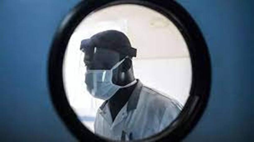 Congo-B : grève illimitée à l'hôpital général d'Oyo, fief de Sassou-Nguesso