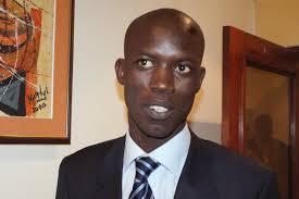"""Morosité économique ambiante: ce que le gouvernement doit éviter pour que le """"pays n'aille pas droit au chaos"""""""