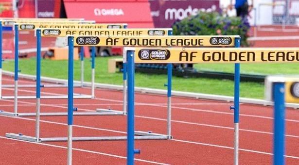 Athlétisme: Moussa Dembélé espère décrocher le visa pour Moscou 2013 en Belgique