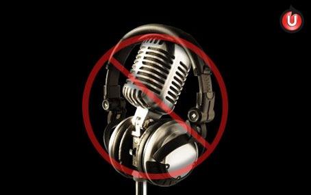 La FIJ  appelle le Togo à lever la suspension d'une radio privée