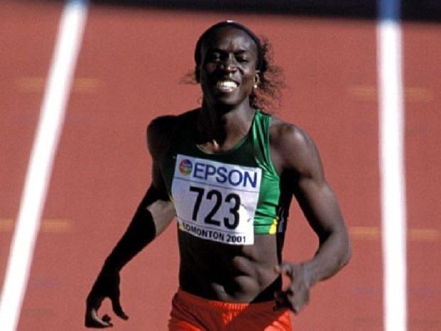 14-èmes championnats du monde d'athlétisme à Moscou: 5 athlètes pour défendre les couleurs du Sénégal