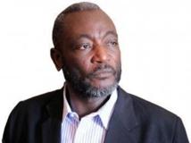Oumar Mariko, secrétaire général du Sadi, candidat à la présidentielle malienne. www.facebook.com/DrOumarMariko