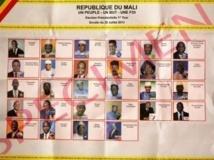 Présidentielle malienne: le difficile partage de gâteau pour les agences de communication