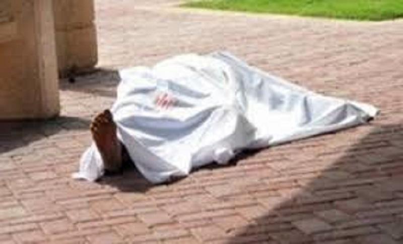 Meurtre du taximan: le présumé meurtrier livre sa version devant les enquêteurs