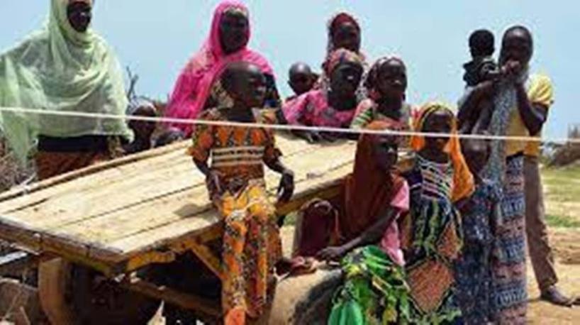 Niger: six ans après, des milliers de déplacés regagnent le village de Baroua
