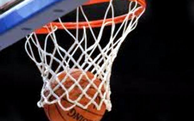 Basket-Finale Coupe du Sénégal Messieurs: Thiès à l'assaut de Saint-Louis