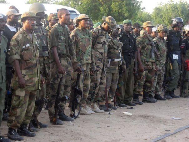 Nigeria: des membres présumés de la secte islamiste Boko Haram ont tué au moins 20 personnes dans l'Etat de Borno (source militaire)