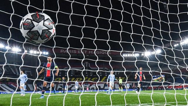 L'UEFA supprime la règle du but à l'extérieur dès la saison prochaine