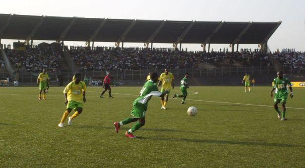 Cameroun: Menace sur les championnats d'élite ?
