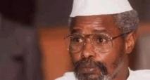 Affaire Hissein Habré : Un membre de l'Antenne Médicale de l'opération EMMIR dit ce qu'il sait des charniers au Tchad.